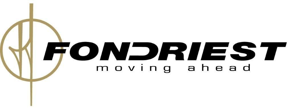 FONDRIEST-BIKES-Logo